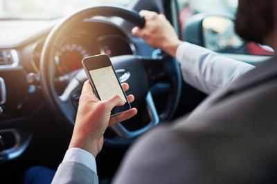 How does Insurance for Uber and Lyft Drivers Work?