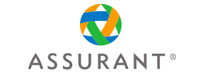 Assurant Flood Solutions
