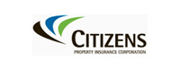 Citizens Property Insurance Corporation of Florida