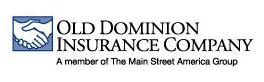 Old Dominion Insurance Company